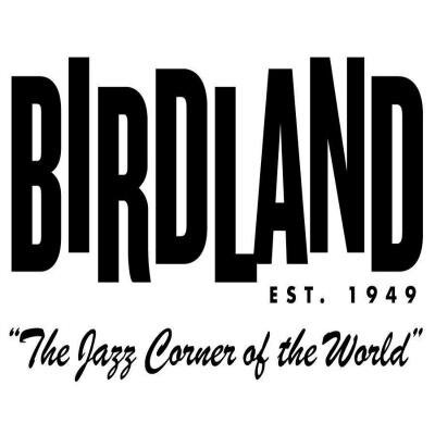 Count Basie Orcherstra plays Birdland