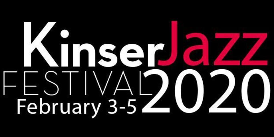 Kinser Jazz Festival